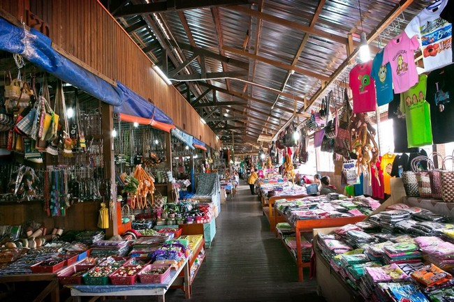 Homestay Murah di Kota Kinabalu 2019